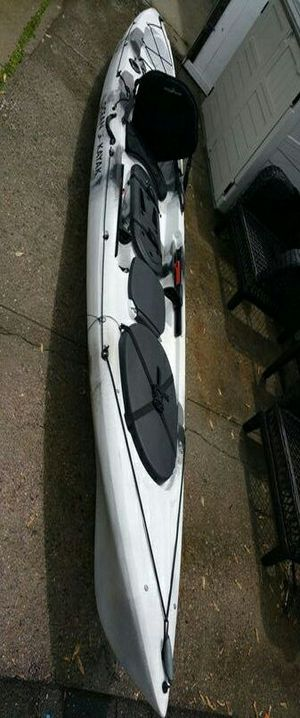 Ocean Kayak Trident 13 for Sale in New York, NY