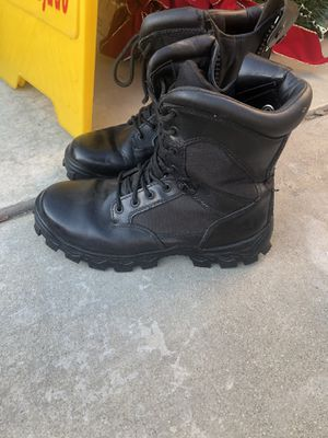 Boots for Sale in Fontana, CA
