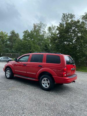 Dodge Durango LTD for Sale in Baltimore, MD