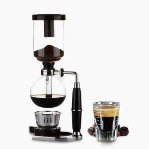 Coffee Syphon Maker for Sale in La Habra, CA