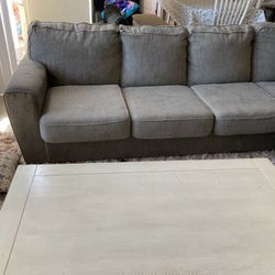 Used Sectional for Sale in Los Angeles,  CA
