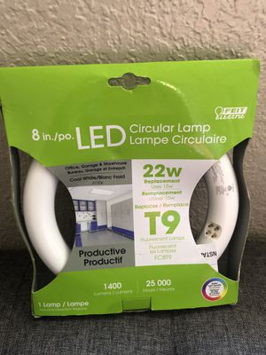 LED light for Sale in Socorro, TX