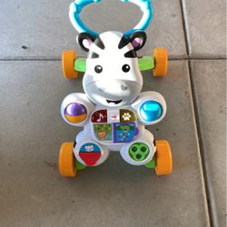 Kids Walker Toy for Sale in Fresno,  CA