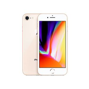 iPhone 8 T-Mobile Unlocked for Sale in Silver Spring, MD