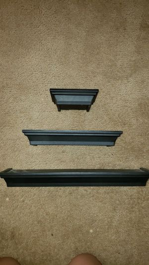 Wall shelves for Sale in Los Angeles, CA