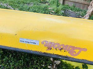 Canoe for Sale in Vero Beach, FL