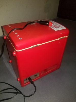 Koolatron cooler for Sale in Turlock, CA