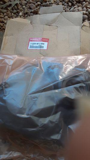 Honda right crank case cover. for Sale in Euharlee, GA