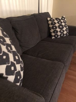 Couch for Sale in Alameda, CA