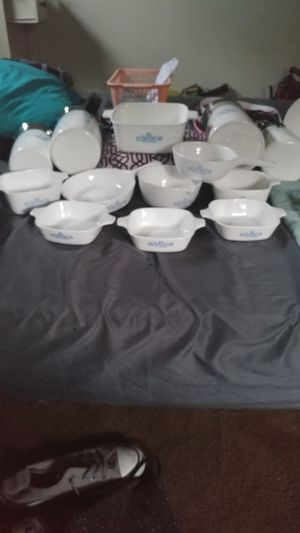 Corningware for Sale in Mount Healthy, OH