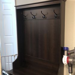 Mudroom Entrance Bench Storage for Sale in Burbank,  CA