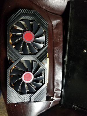 Rx 580 GPU for Sale in Oxnard, CA