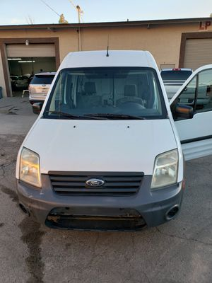 2013 ford transit for Sale in Mesa, AZ