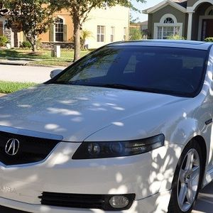 ✅for-Salee 2006 Acura TL S-leather ❤✅ for Sale in Moreno Valley, CA