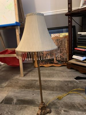 Lamp for Sale in Southaven, MS