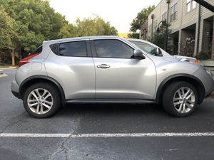 2014 Nissan Juke for Sale in Nashville, TN