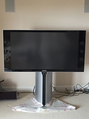 """50"""" DLP Samsung Television for Sale in Kennewick, WA"""