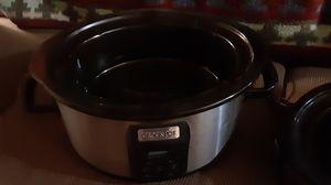 Crock pot for Sale in Anaheim, CA