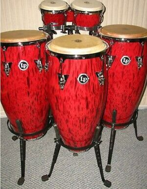 Congas for Sale in Palmview, TX