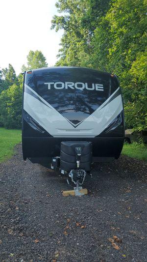Torque T333 2020 model for Sale in Reidsville, NC