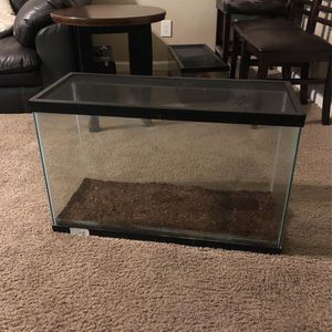 Tank for Sale in Phoenix, AZ