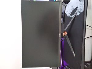 ASUS ROG Gaming Monitor Ultra HD for Sale in St. Augustine, FL