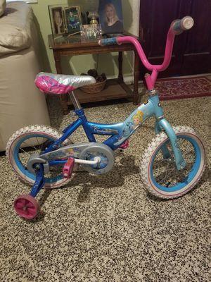 bike for Sale in Tampa, FL