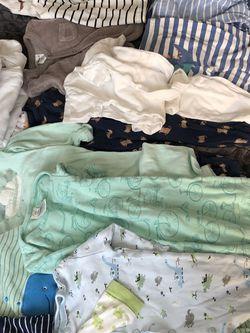 0-3 Months Neutral/Boy Clothes for Sale in Battle Ground,  WA