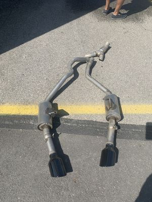 2019 RAM Exhaust Stock for Sale in Columbus, OH