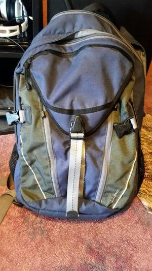 LL Bean backpack for Sale in Dundalk, MD