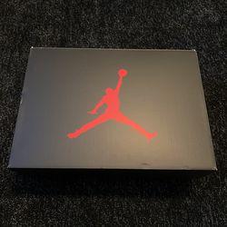 Air Jordan 6 Retro for Sale in Philadelphia,  PA