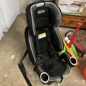 Graco Car Seat for Sale in Fayetteville, GA