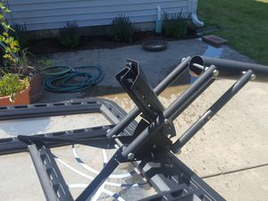 Basketball hoop for Sale in Bolingbrook, IL