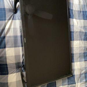 Tv Samsung 32 Inch Led for Sale in San Juan Capistrano, CA