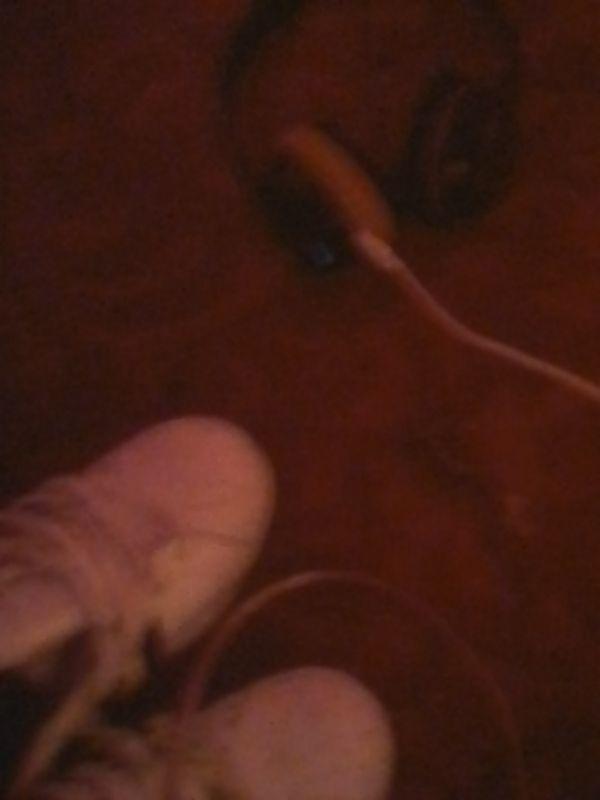Beats studio wireless3