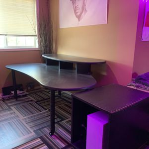 Gaming Table for Sale in King City, OR