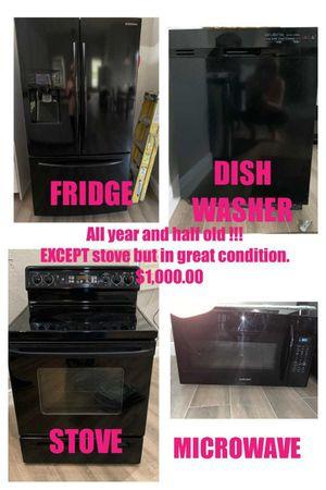 Kitchen Appliances for Sale in Coconut Creek, FL