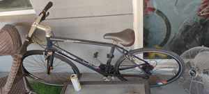 Specialized road bike large size for Sale in Phoenix, AZ