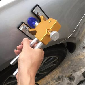 car repair tool hand tools set Practical hardware Woodworking tools Dent Lifter Cars Repairing pdr puller 18 Tabs Hail Removal for Sale in Westlake, MD