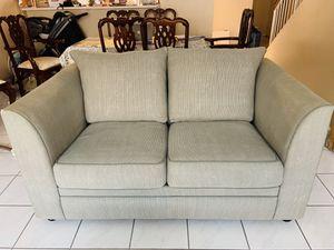 Sofa Bed / Sofa Cama for Sale in Miami, FL
