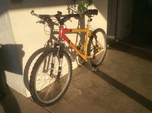 Schwinn Mesa GSX Mountain Bike for Sale in Phoenix, AZ