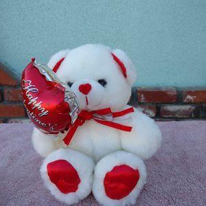 Valentine Bear for Sale in Redondo Beach, CA