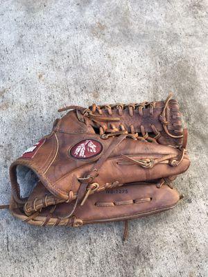 Nokoma baseball glove for Sale in Los Nietos, CA