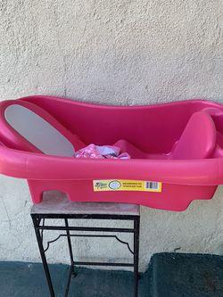 Bañera for Sale in Compton,  CA
