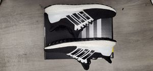 Adidas UltraBoost for Sale in Denver, CO