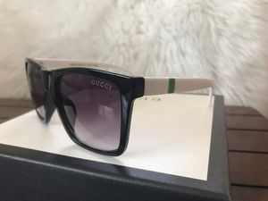 Brand new GG sunglasses- high quality for Sale in Irwindale, CA