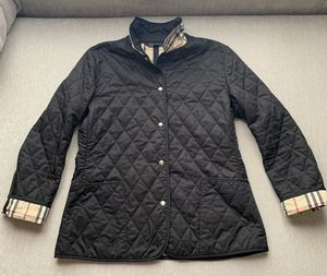 Ladies BURBERRY jacket for Sale in Newport Coast, CA