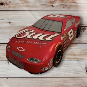 Dale Earnhardt Jr Bar Car for Sale in Dallas, TX