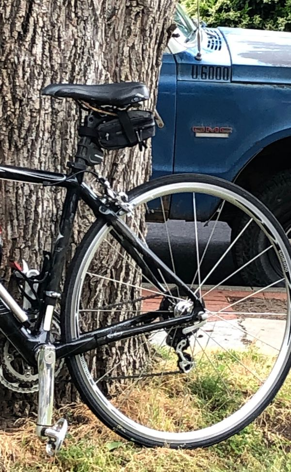 Specialized road bike 4 sell or trade