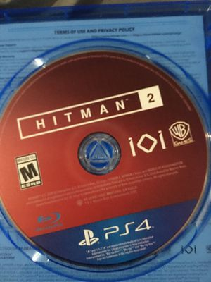 PS4 games for Sale in McKinney, TX